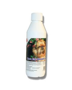 Hundschampo 500ml Fyra Ess